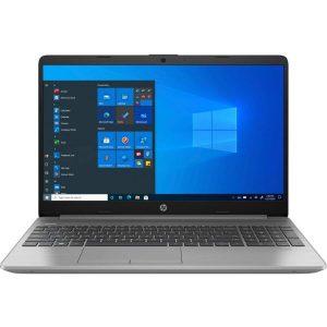 Ноутбук HP 250 G8 2E9H4EA