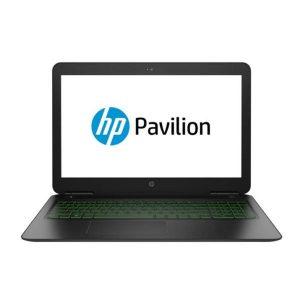 Ноутбук HP Pavilion 15-bc532ur (7NG09EA)