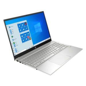 Ноутбук HP Pavilion 15-eg0007ur 2H6Q3EA