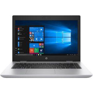 Ноутбук HP ProBook 640 G5 (7YL75ES)