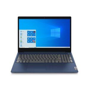 Ноутбук Lenovo IdeaPad 3 15IML05 81WB00QVRE