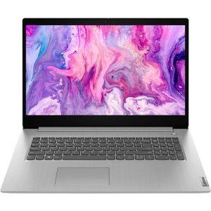 Ноутбук Lenovo IdeaPad 3 17ADA05 81W20046RE