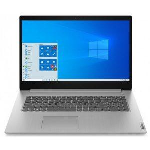 Ноутбук Lenovo IdeaPad 3 17IML05 81WC004YRE