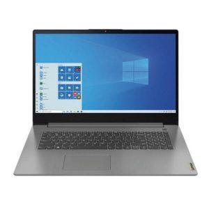 Ноутбук Lenovo IdeaPad 3 17ITL6 82H9007MRE
