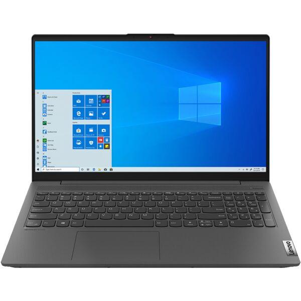 Ноутбук Lenovo IdeaPad 5 15ARE05 81YQ001URK