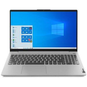 Ноутбук Lenovo IdeaPad 5 15ITL05 82FG00LJRE