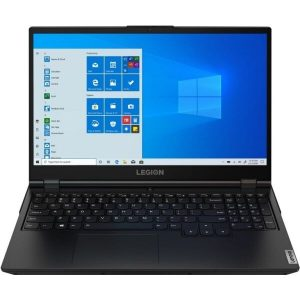 Ноутбук Lenovo Legion 5 15ARH05H 82B100CVRE