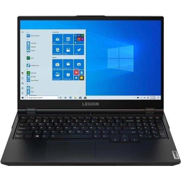 Ноутбук Lenovo Legion 5 17ARH05H 82GN002CRK