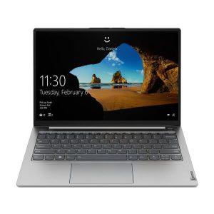 Ноутбук Lenovo ThinkBook 13s G2 ITL 20V9003URU