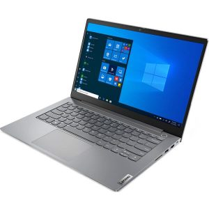 Ноутбук Lenovo ThinkBook 14 G2 ARE 20VF0039RU