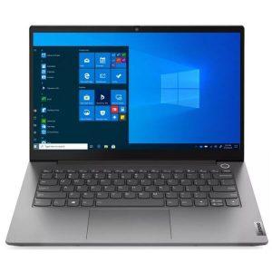Ноутбук Lenovo ThinkBook 14 G2 ARE 20VF003ERU