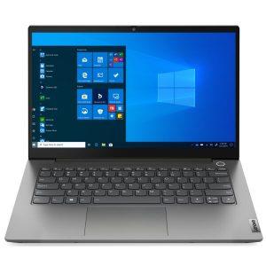 Ноутбук Lenovo ThinkBook 14 G2 ITL 20VD0009RU
