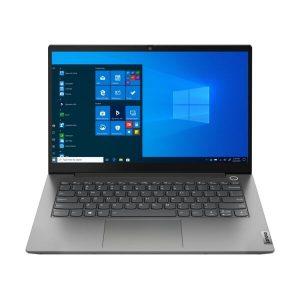 Ультрабук Lenovo ThinkBook 14 G2 ITL 20VD0096RU