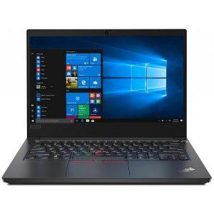 Ноутбук Lenovo ThinkPad E14 Gen 2 Intel 20TA0027RT