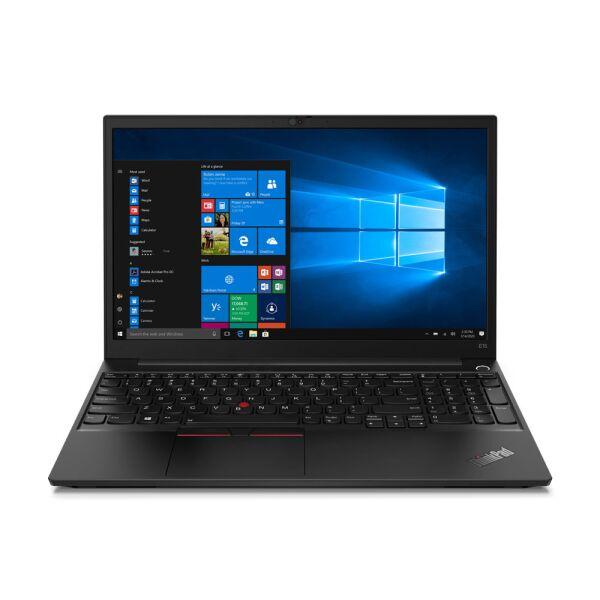 Ноутбук Lenovo ThinkPad E15 Gen 2 Intel 20TD003NRT