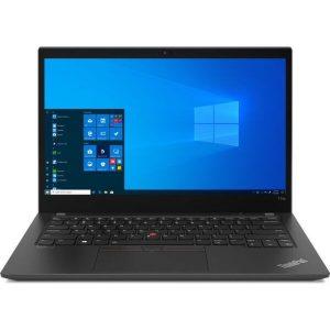 Ноутбук Lenovo ThinkPad T14s Gen 2 Intel 20WM004ERT