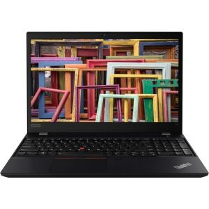 Ноутбук Lenovo ThinkPad T15 Gen 1 20S6000MRT