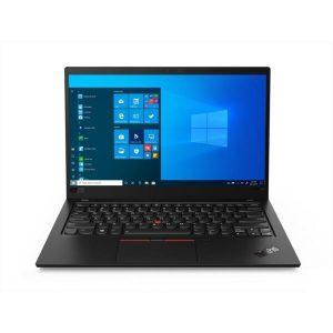 Ноутбук Lenovo ThinkPad X1 Carbon 8 20U90000RT