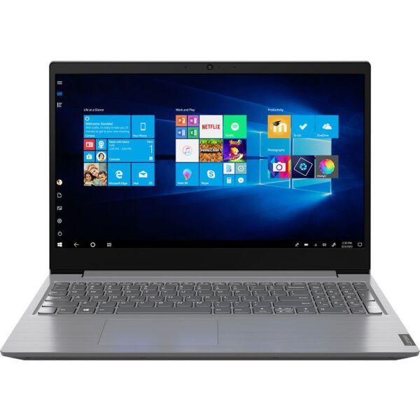 Ноутбук Lenovo V15-ADA 82C70010RU