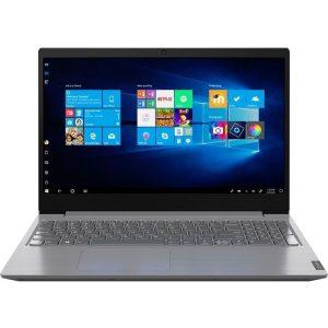 Ноутбук Lenovo V15-ADA 82C7009URU