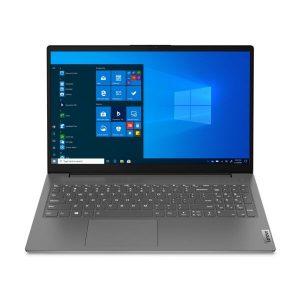 Ноутбук Lenovo V15 G2 ITL 82KB003ARU