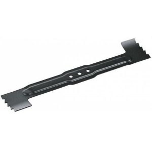 Нож для газонокосилки Bosch AdvancedRotak 660 (F016800495)
