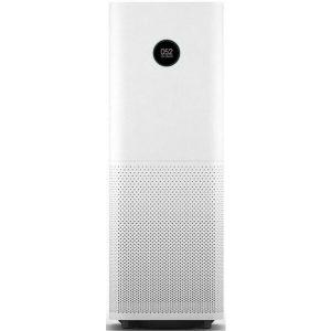 Очиститель воздуха Xiaomi Mi Air Purifier Pro EU FJY4013GL