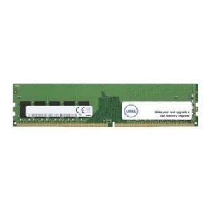 Оперативная память Dell A9781927 8GB DDR4
