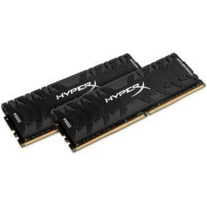 Оперативная память HyperX Predator 2x16GB HX432C16PB3K2/32