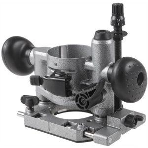 Основание погружное для фрезера WORTEX MM 5013-1 E (MMB200000018)