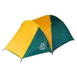 Палатка Arizone Element-3 (28-300180)
