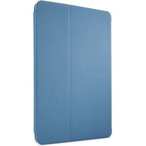 "Папка для планшета iPad 10.2"" Case logic CSIE2153MIDNIGHT (синий)"