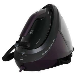 Парогенератор Philips PSG8160/30