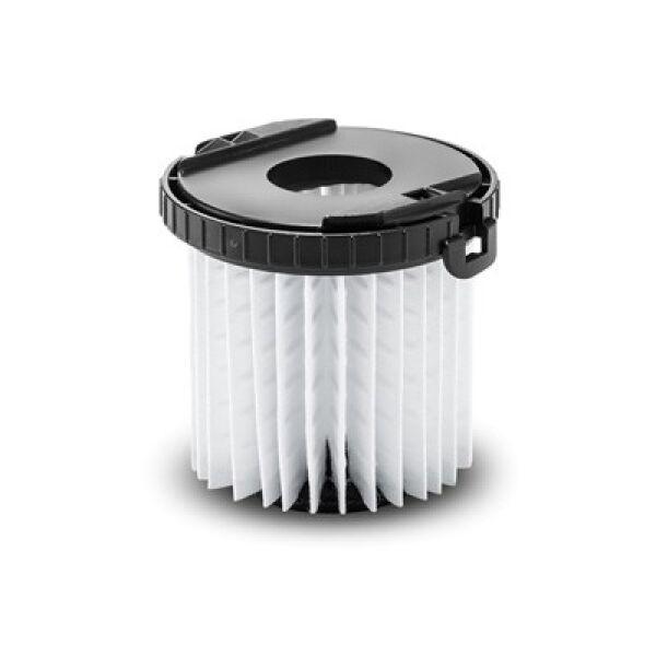Патронный фильтр Karcher для VC5 Premium (2.863-239.0)