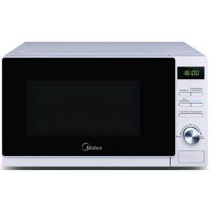 Микроволновая печь MIDEA AM720C4E-W