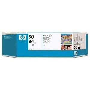 Печатающая головка HP 90 (C5055A)