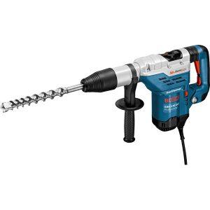 Перфоратор Bosch GBH 5-40 DCE Professional (0611264000)