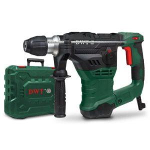 Перфоратор DWT BH15-32 VB BMC