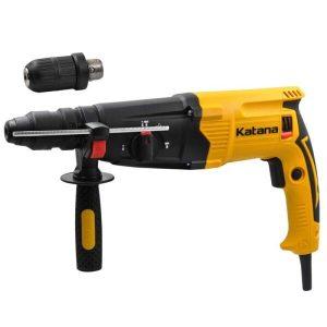 Перфоратор Katana HD8000F