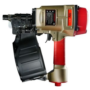 Пистолет гвоздезабивной FUBAG N70C (барабанного типа 100159)