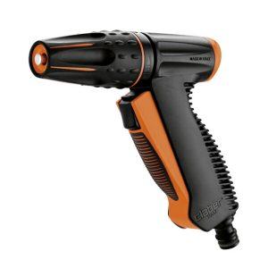 Пистолет поливочный Claber Precision Confort 9561