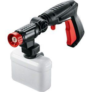 Пистолет с вращением для минимойки BOSCH F016800536