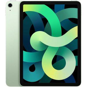 Планшет Apple iPad Air 64GB MYFR2RK/A (зеленый)