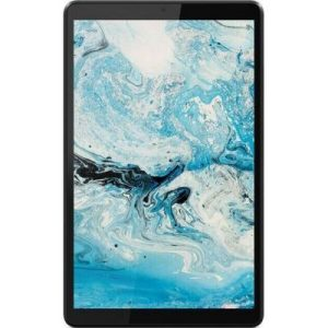 Планшет Lenovo Tab M8 TB-8505X 2GB/32GB LTE (ZA5H0073UA)