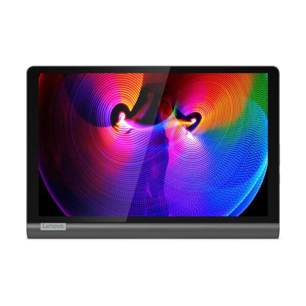 Планшет Lenovo Yoga Smart Tab YT-X705L 4GB/64GB LTE (ZA530006UA)