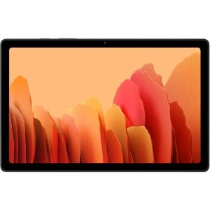 Планшет Samsung Galaxy Tab A7 Wi-Fi 32GB (золотистый)