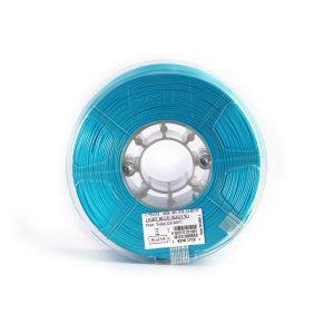 Пластиковая нить ESUN ABS 1.75 мм blue