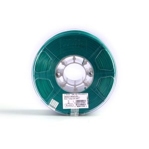 Пластиковая нить ESUN ABS 1.75 мм green