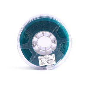 Пластиковая нить ESUN PLA 1.75 мм green