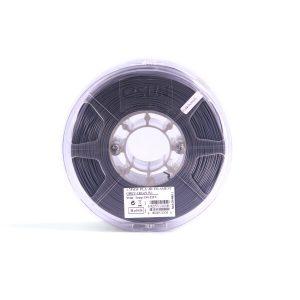 Пластиковая нить ESUN PLA 1.75 мм grey